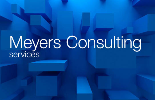 graphic: Meyers Consulting Services